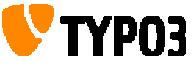 Individuelle Typo3 Websites von der EKM Consult in Varel Landkreis Friesland