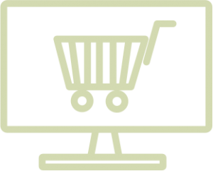 EKM Consult - Online Shops in Varel