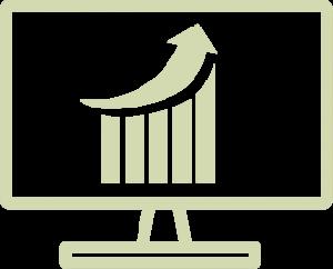 EKM Consult - Suchmaschinenoptimierung in Varel